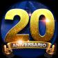 20-aniv